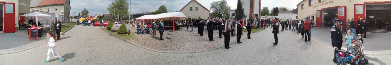 Förderverein der Ortsfeuerwehr Biere e.V.